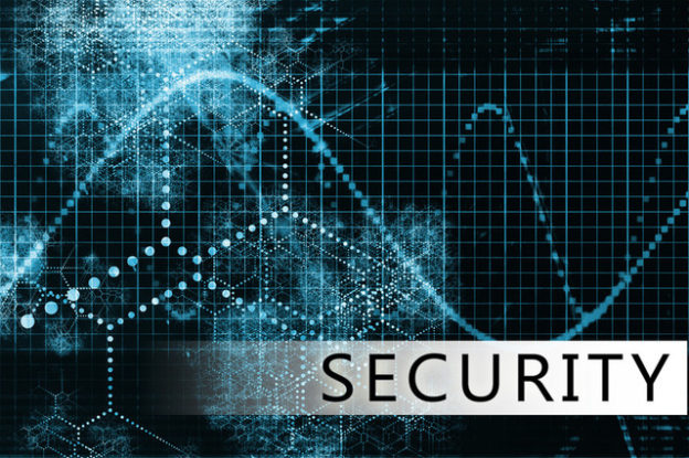 outsourcing security for business
