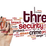 Network Security Threats: 5 Ways to Protect Yourself