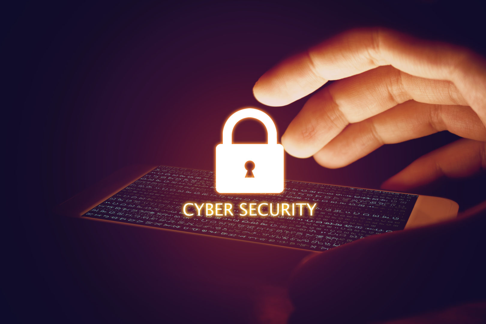 how to write an effective cybersecurity policy