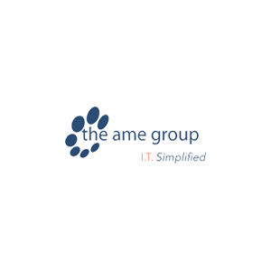 Support - The AME Group
