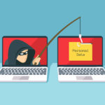 The Most Common Cyber Attacks Targeting Businesses, and How to Prevent Them