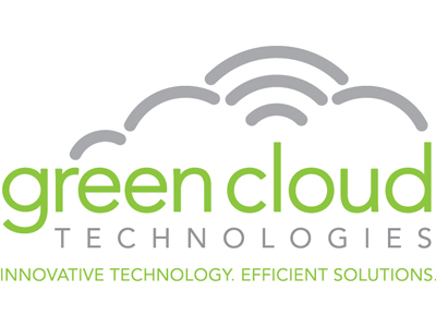 Green Cloud