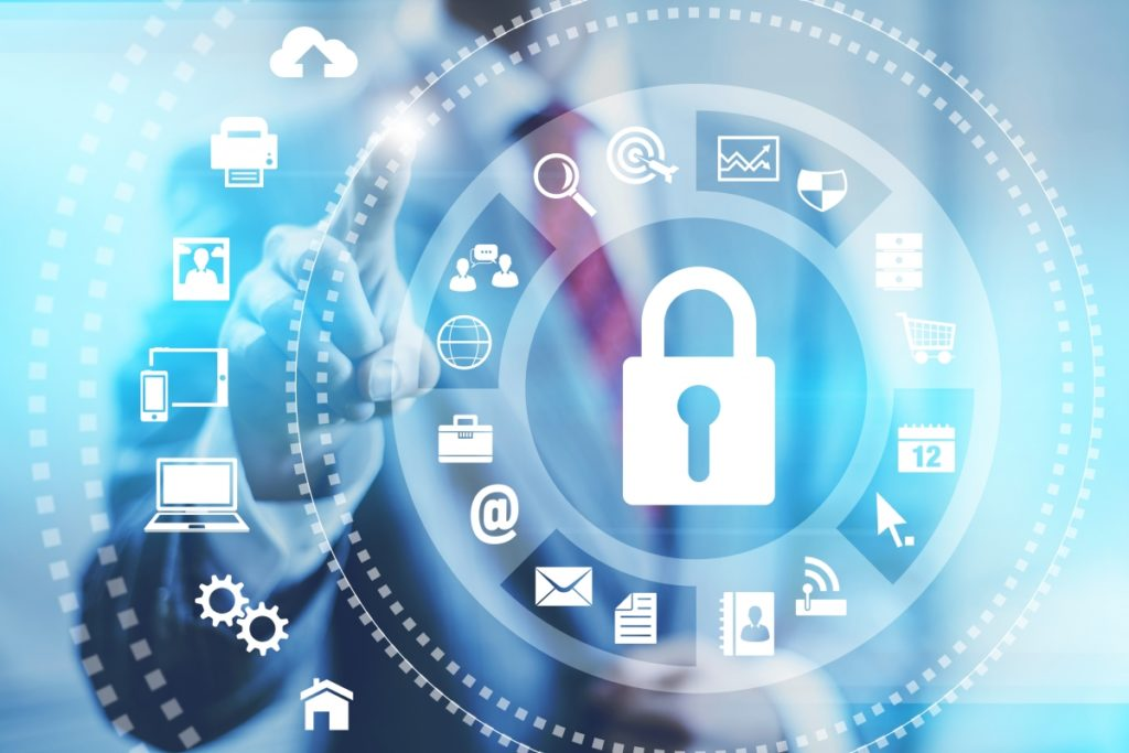 Why a security assessment makes sense