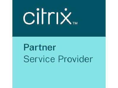 Citrix CSP
