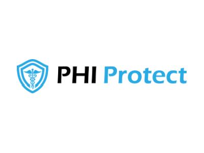 PHI Protect