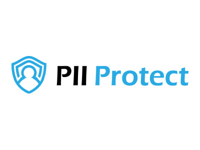 PII-Protect