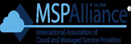 MSPAlliance Member Logo